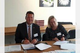 Onafhankelijke en kosteloze hulp voor ondernemers uit Hoorn