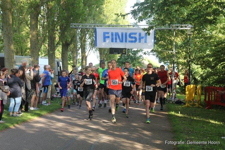 Leer onder begeleiding de basis van hardlopen