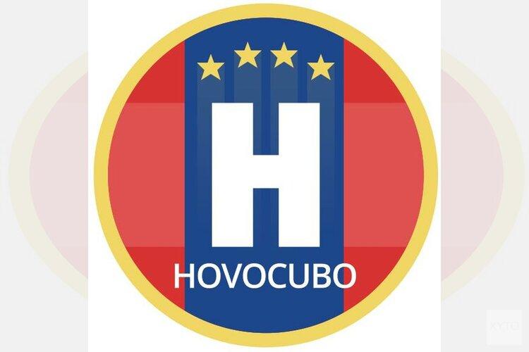 Hovocubo – Groene Ster uitgesteld