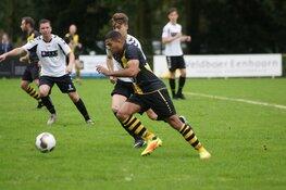 Koppositie bevestiging voor HSV Sport