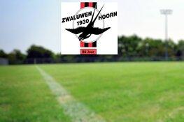 Zwaluwen'30 verwelkomt drietal nieuwe spelers voor volgend seizoen
