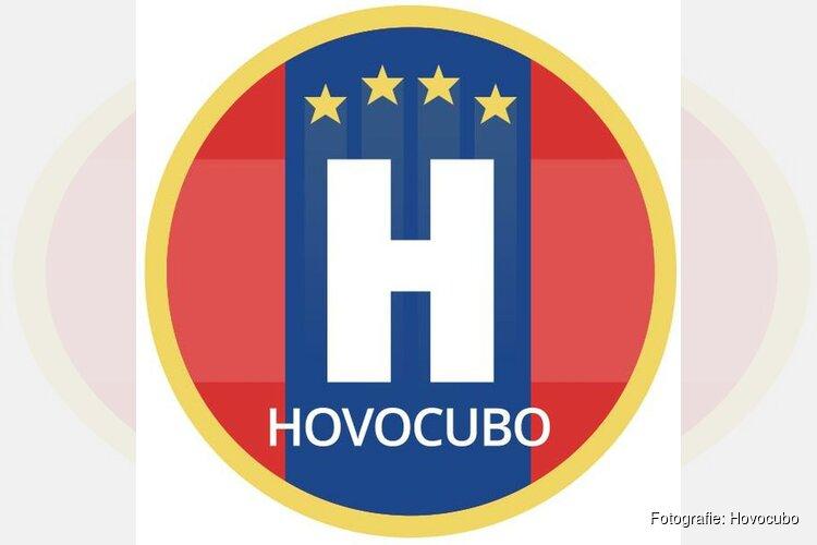 Hovocubo verspeelt theoretische kans op play-offs