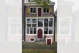Vrijwilligers gezocht voor Huis de Visser in Hoorn