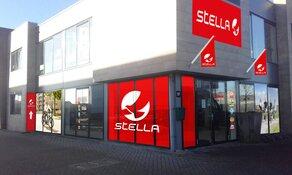 Feestelijke opening Stella E-bike Testcenter in Hoorn