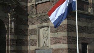 Verhaal achter Stille Tocht Hoorn op 4 mei voor altijd bewaard in Westfries Archief