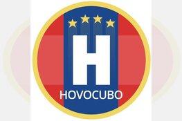 Hovocubo verliest bij Volendam