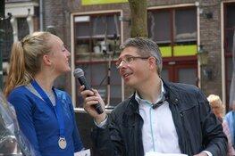 Schutz Marathon Hoorn blijft het grootste hardloopevenement van West-Friesland