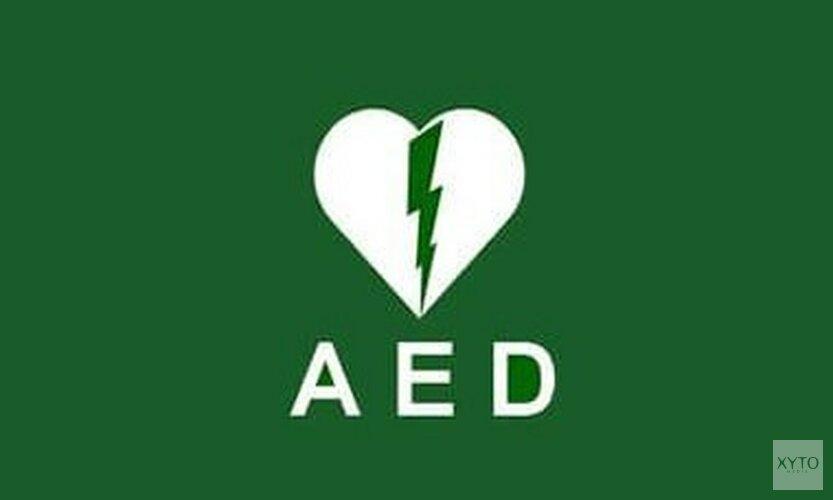 """AED gestolen in Hoorn: """"Deze mensen weten niet wat de mogelijke gevolgen zijn"""""""