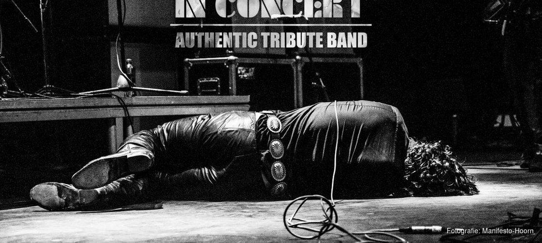 """Nog beperkt aantal kaarten """"The Doors In Concert"""" in Manifesto"""