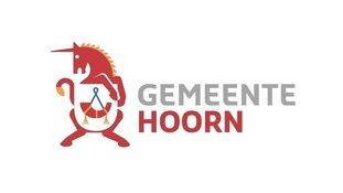Inkoopactie voor energiebesparing in Hoorn