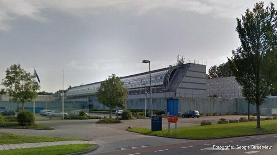 'Kabinet heeft plannen gevangenis Zwaag te sluiten'
