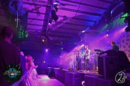 Muziekweekend op 7 en 8 juli in Oosterleek