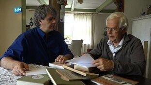"""Westfries dialect springlevend: """"Er komen honderden woorden bij"""""""
