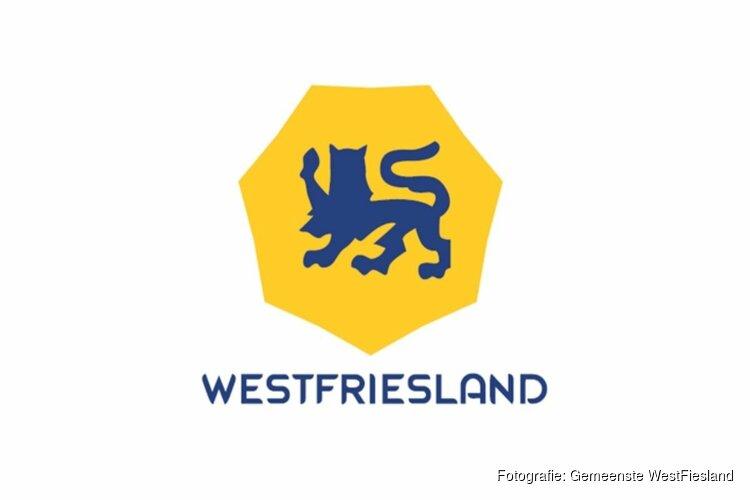Met CE Booster zetten Westfriese ondernemers circulaire stappen