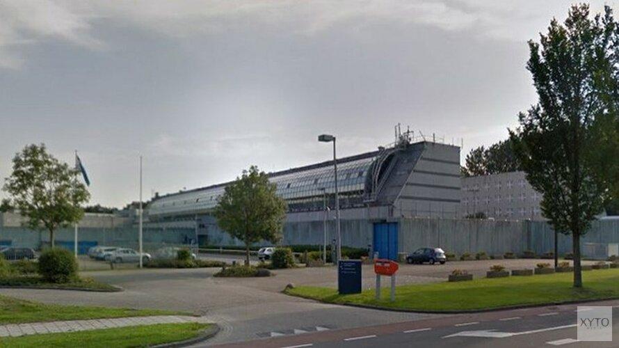 Kabinet sluit gevangenis in Zwaag