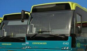 Deal rondom cao bereikt in streekvervoer, stakingen van de baan