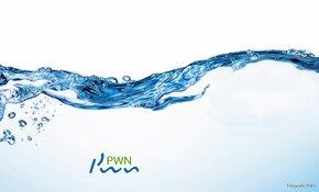 PWN geeft waterwaarschuwing, maar waarom eigenlijk? De belangrijkste vragen op een rijtje!