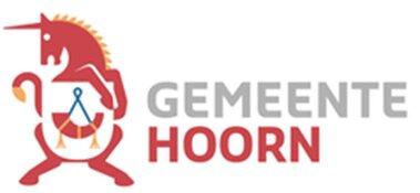 Woensdag 11 juli bijzondere gast bij wandelprogramma 'Hoorn Beweegt'