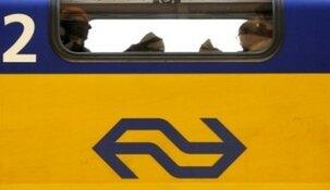 Vanaf 21 juli gewijzigde dienstregeling vanwege werkzaamheden Zaandam-Uitgeest