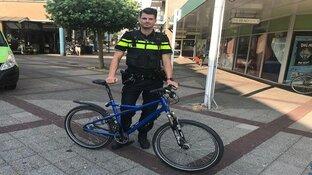 Extra politietoezicht structureel in Hoorn