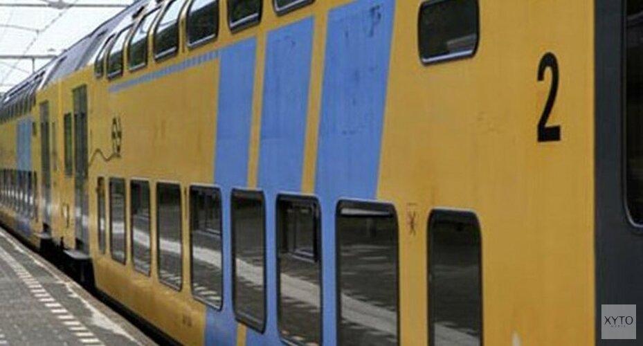 Nog altijd problemen op spoor door storing: 'Check reisplanner voor vertrek'
