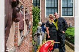 Westfries Museum zoekt enthousiaste vrijwilligers