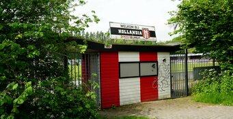 Hollandia maakt zich op voor interessant seizoen