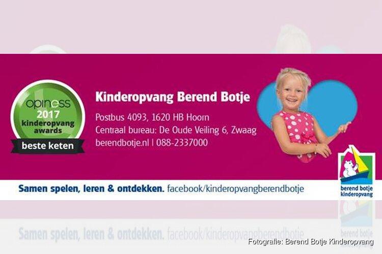 Meespeelochtend bij Peuterspeelgroep Hoorn-Kersenboogerd