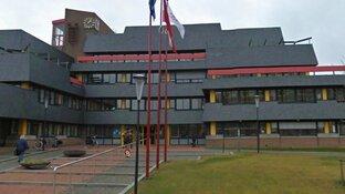 Stadhuis Hoorn moet energiezuiniger, vindt gemeente