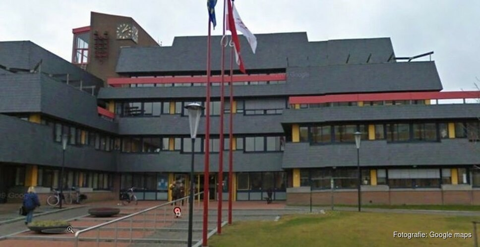 GroenLinks en Hoorns Belang: kappen met kappen!
