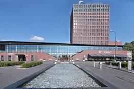 We All Love 80's 90's 00's komt naar Van der Valk Hotel Hoorn