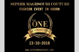Fashion Event Hoorn