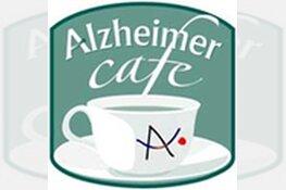 Juridische zaken en dementie avond in het Alzeimer café Hoorn